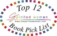 spirited-woman-top-12-book-pick-list